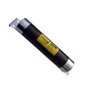 ANAND 70A, 3.3/3.6 KV MOTOR  PROTECTION FUSES