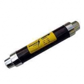 ANAND 70A, 22/ 24 KV TRANSFORMER PROTECTION FUSES