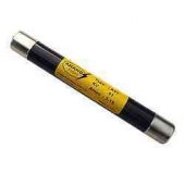 ANAND 3.15A, 3.3/3.6 KV VT/PT PROTECTION FUSES