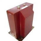 SELECT 22KV RESIN CAST CT