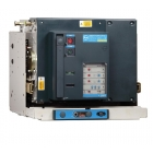 L&T  630A  C - POWER S1 ACB