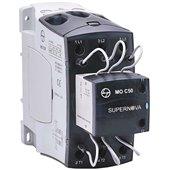 3kVAr Capacitor Duty Contactors