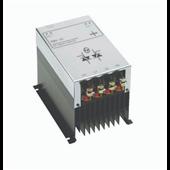 50kVAr Thyristor Switching Module