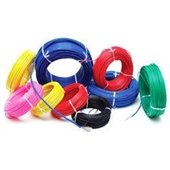 POLYCAB  10 sq. mm. 300 METER HOUSEWIRE