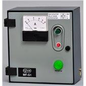 L&T SUBMERSIBLE PUMP CONTROLLER 1.0HP