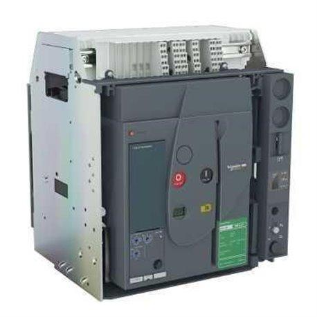 Sell ACB, Intelligent Air Circuit Breaker - Morning Sun