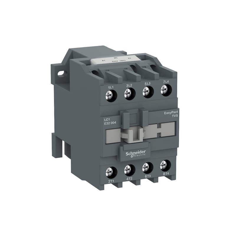L T 20 32a 35hp 3 Phase Ml2 Fasd Starter Book It Just For On Our Shop Techbaniya