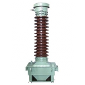 132KV POTENTIAL TRANSFORMER (3 CORE)