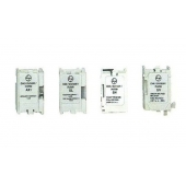 AUXILIARY CONTACT FOR DU 100/DU 100H/DU250C/DU250 MCCB