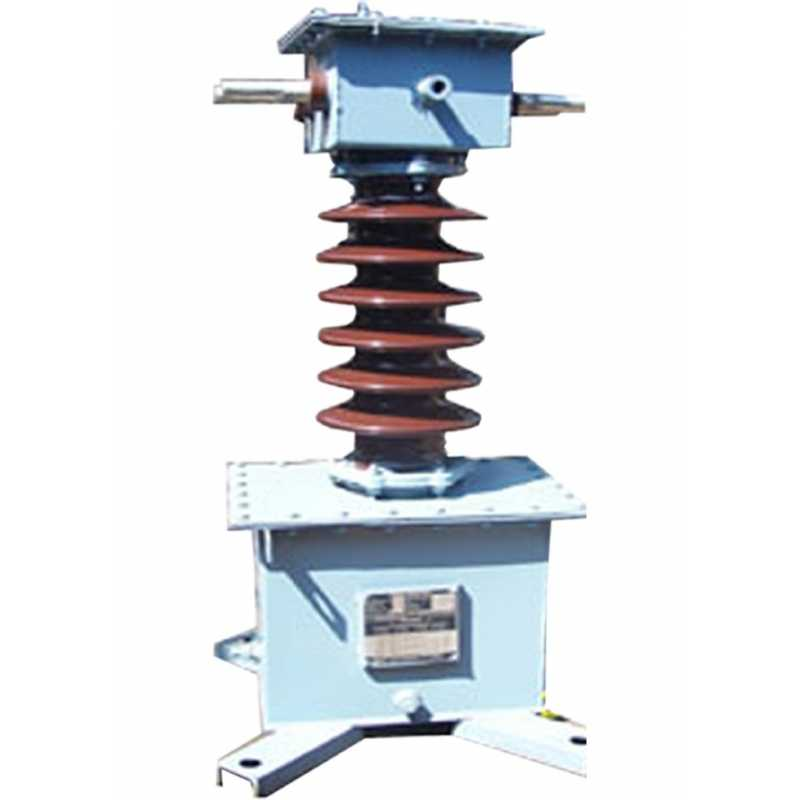 33kv Current Transformer 600 300 1 1 A Book It Just For