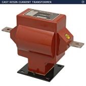 33KV CURRENT  TRANSFORMER  600/5 A