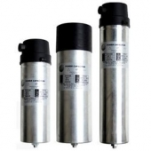 1 KVAR L&T CYLINDRICAL CAPACITOR