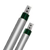 17.2 mmX3 METER EARTHING ELECTRODE