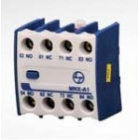 Contactors Thermal Overload Relays - Darshinal