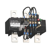 MN 12 TYPE THERMAL OVERLOAD RELAY