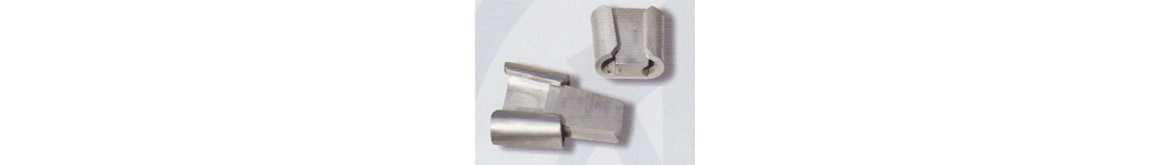 HV WEDGE CONNECTORS