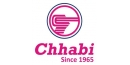 CHHABI ELECTRICALS PVT.LTD.