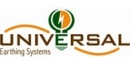 UNIVERSAL EARTHING SYSTEMS