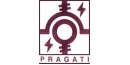 PRAGATI ELECTRICALS