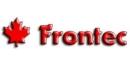 FRONTEC