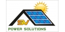 SV POWERSOLUTIONS